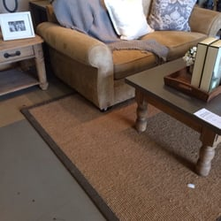 Pottery Barn Furniture Outlet Store - Furniture Stores ...