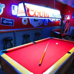 Photo of Louie's Pub - Tucson, AZ, United States. Nice neighborhood dive bar