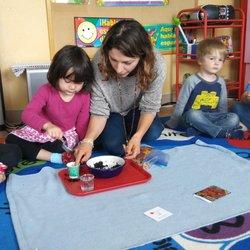 Best Private Elementary Schools In Kirkland Wa Last Updated