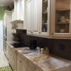 Good Photo Of Kitchen USA   Jacksonville, FL, United States. Kim Young New  Kitchen