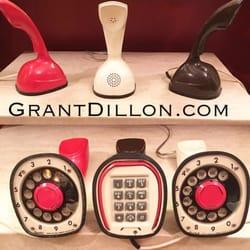 Photo Of GrantDillon.com   Burbank, CA, United States. #Ericsson #