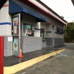 Mahmood Union 76 Gas Stations 9011 Westminster Ave