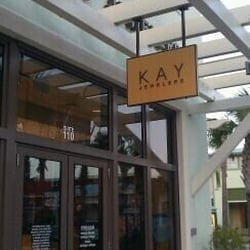 06a0406c7 Kay Jewelers - Jewelry - 100 Bluefish Dr, Panama City Beach, FL - Phone  Number - Yelp