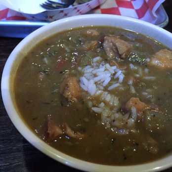 Photo Of Tx Crawfish Seafood Restaurant League City United States