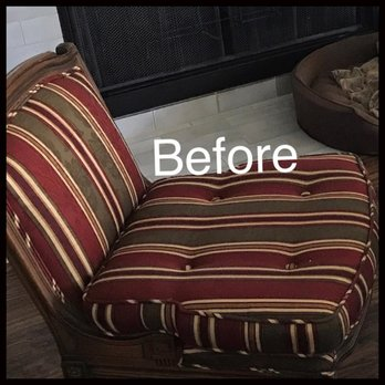 jdh custom upholstery 115 photos 17 reviews furniture