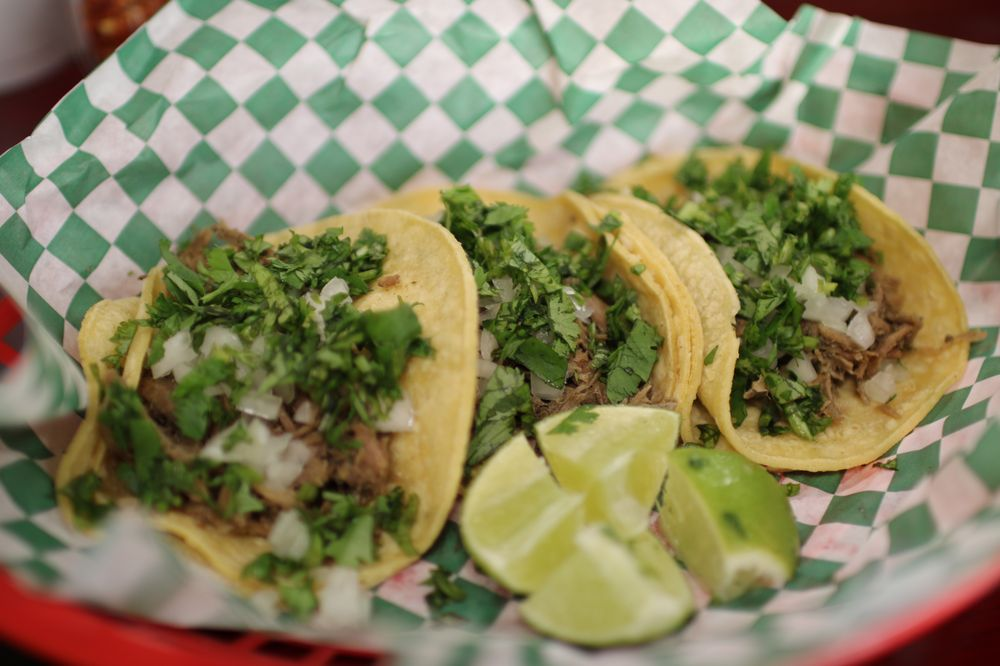 Arlington Mexican Restaurant Gift Cards Texas Giftly
