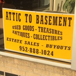 attic to basement 33 photos antiques 8909 penn ave s