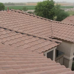 Photo Of Western States Roofing Consultants, Inc.   Phoenix, AZ, United  States