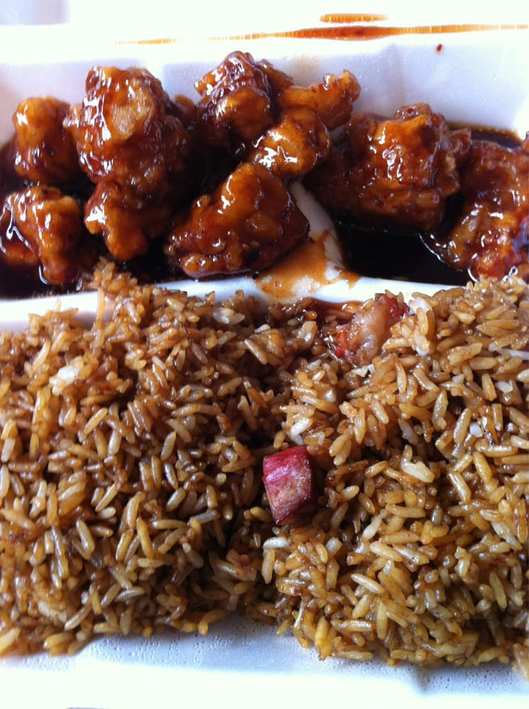Chinese Restaurants Near Waltham Ma
