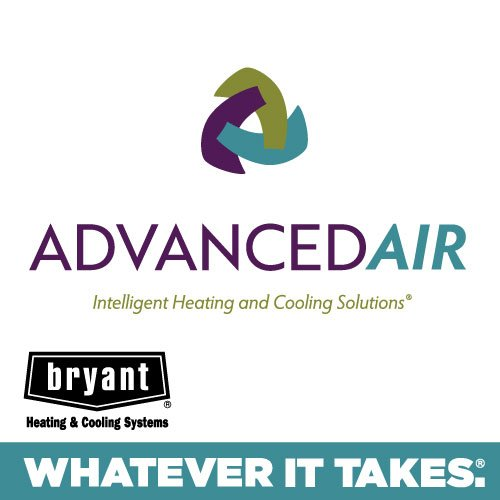 Advanced Air & Metal: 695 E Vilas Rd, Central Point, OR
