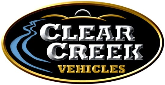 Clear Creek Vehicles: 444 North Belcrest Ave, Springfield, MO