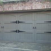 Lovely Advance Garage Door Service