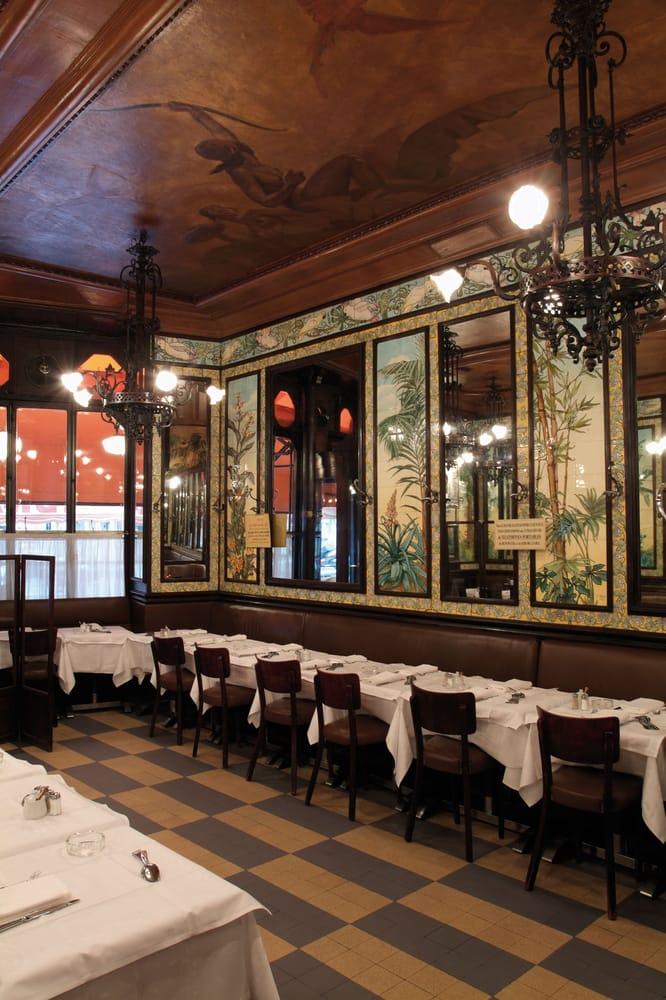 brasserie lipp 106 fotos y 124 rese as bar restaurante