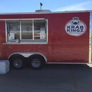 Barber Shop Killeen : Photo of Krab Kingz - Killeen, TX, United States. Krab Kingz Seafood ...