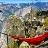 Yosemite Family Adventures: Yosemite Valley, Yosemite National Park, CA