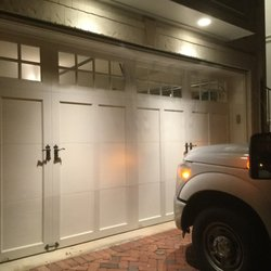 Superb Photo Of 24 Hours Garage Doors   Reston   Reston, VA, United States. Garage  Door Repair