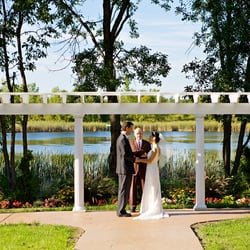 Photo Of Budget Weddings Rosemount Mn United States By The Water
