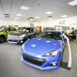 Heritage Subaru Owings Mills Photos Reviews Car - Subaru dealership maryland