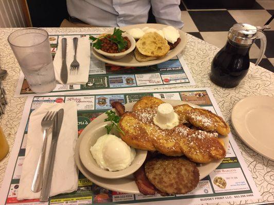 Lou S Restaurant Bakery 179 Photos 251 Reviews