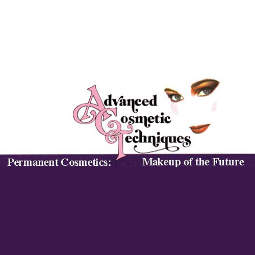 Advanced Cosmetic Techniques: 110 University Pkwy, Natchitoches, LA