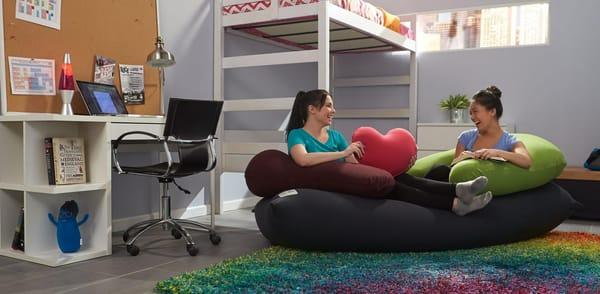 Yogibo 500 Westfarms Mall Rd Farmington CT Furniture Stores