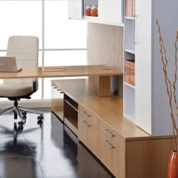 Photo Of Direct Office Furniture   Rockville, MD, United States. Modern  Office Furniture