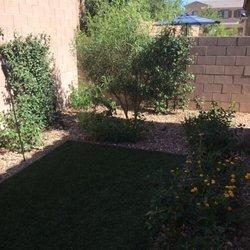 Photo Of Rodrigo Lawn Care   North Las Vegas, NV, United States