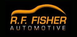 R.F. Fisher Automotive: 618 E State St, Colon, MI