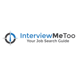 Resume Writing Services Pristine Resumes Resume Writing Services By  Certified Professional Resume Writers Photo Of Interviewmetoo