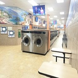 Super clean laundry 73 photos 134 reviews laundry services photo of super clean laundry ontario ca united states welcome to super solutioingenieria Choice Image