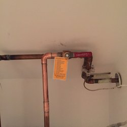 David Sulouff Plumbing  Byggfirmor  100 Paddock Ln. Ms Information Systems High Deductible Plan F. Auto Repair Arlington Texas New Gmat Format. Master Of Public Health Administration. Vitamin D And Back Pain Little Rock Audiology. Health Human Services Programs. Hire Android App Developer Screens San Diego. Rogers Communications Partnership. Proofreading And Copyediting Services