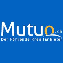 Photo Of Mutuo Ag Basel Switzerland