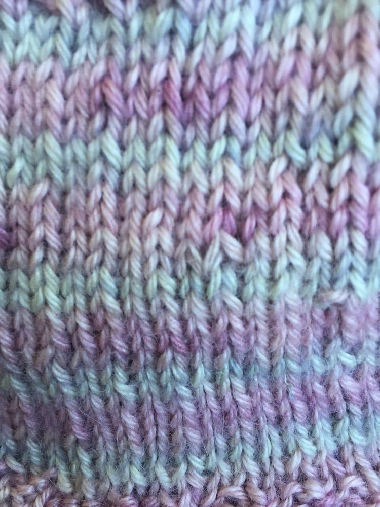 Carodan Farm Wool Shop: 7151 Horseshoe Dr, Chincoteague Island, VA