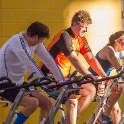 YWCA Midtown - 20 Photos & 35 Reviews - Gyms - 2121 E Lake St ...