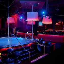 Strip clubs nyc reserve strip clubs 31 19 newtown ave astoria photo of strip clubs nyc reserve queens ny united states aloadofball Image collections