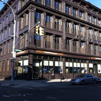 capital one bank brooklyn ny 11208