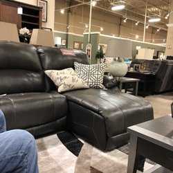 Ashbrook Furniture 35 Reviews Furniture Stores 168 Daniel