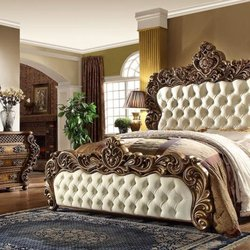 Home Life Furniture More 16 Photos Furniture Stores 14424
