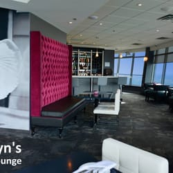 Photo Of Marilyns Bistro Lounge