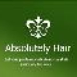 Photo Of Absolutely Hair Colorado Springs Co United States