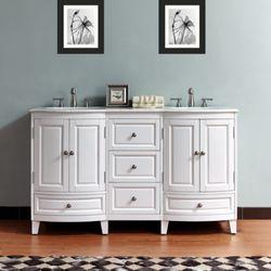 Photo Of VanityGuy   San Leandro, CA, United States. 60 Inch Vanity