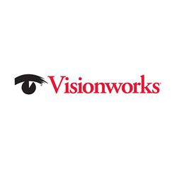 76ecdd5ae06 Visionworks - 13 Reviews - Optometrists - 1 Worcester Rd