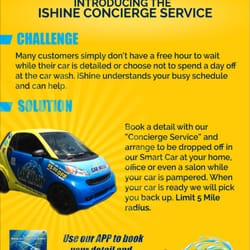 Car Wash Boca Raton >> Best Shine Car Wash And Detail 3801 N Dixie Hwy Boca Raton Fl