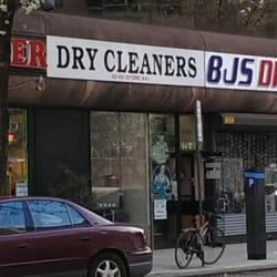 Photo Of Speed All Cleaners II