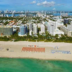 Photo Of Royal Palm South Beach Miami A Tribute Portfolio Resort