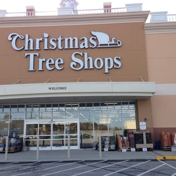 photo of christmas tree shops greenville sc united states - Christmas Tree Shop Store