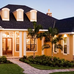 Photo Of Parlament Roofing U0026 Construction   Clearwater, FL, United States