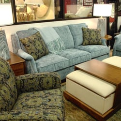 The Fig Leaf Furniture 13 Photos Furniture Stores 2834 S