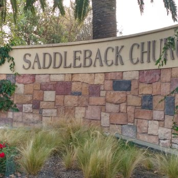 Saddleback Church Lake Forest Campus Map.Saddleback Church Lake Forest 455 Photos 140 Reviews