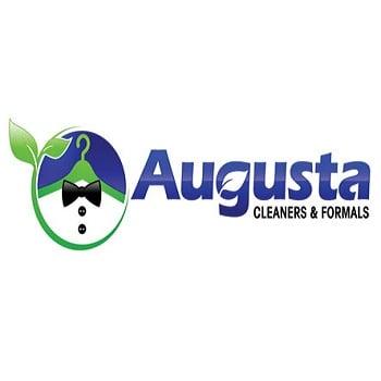 Augusta Cleaners & Formals: 534 W Main St, Waynesboro, VA